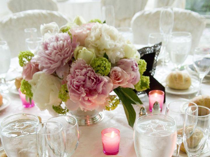 Tmx 1365623724464 W184723nx6.694 Somerset wedding videography