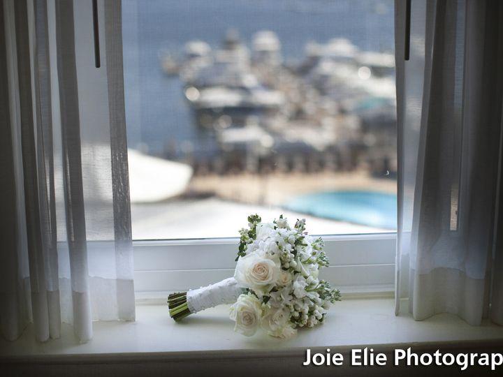 Tmx 1429204724065 Anncarl 0853 2 Somerset wedding videography