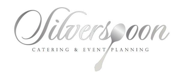 Silverspoon Catering & Events