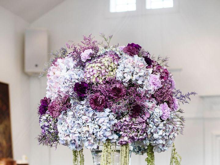 Tmx 130a2576 50 Ps Preview 51 996635 Brooklyn, New York wedding florist