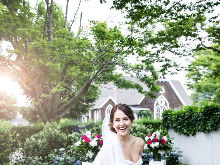 Tmx 130a9670 11 Ps 1 51 996635 Brooklyn, New York wedding florist