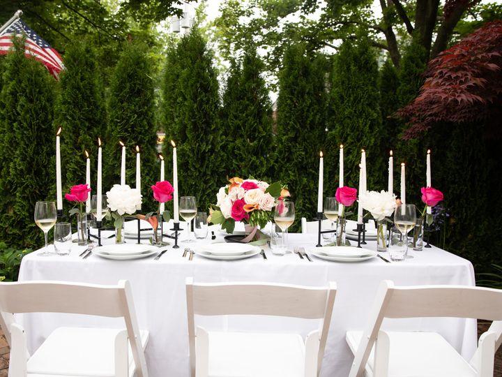 Tmx 130a9801 23 Ps 51 996635 Brooklyn, New York wedding florist
