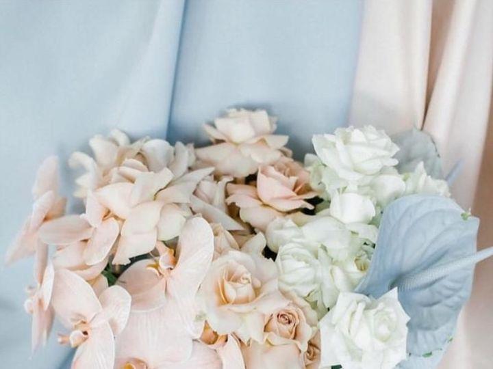 Tmx 1516151766 1220bd3b52725d06 1516151765 23b07b14fbd11171 1516151744319 72 D8808093 1a8e 467 Brooklyn, New York wedding florist