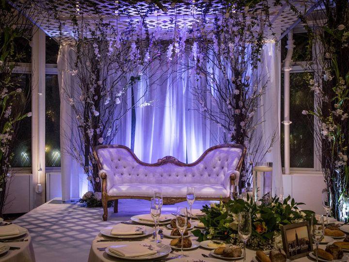 Tmx 1516156819 84c0c16422f2f460 1516156816 593fb3930dcdf389 1516156815037 3 24603087208 A6c200 Brooklyn, New York wedding florist