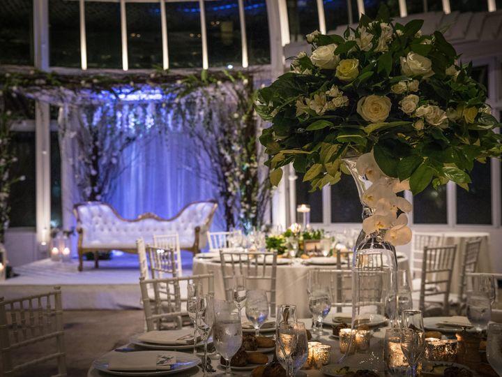 Tmx 1516157380 6945903cd26c8da7 1516157377 90c6970fc98382cc 1516157375168 2 38418979126 8b1534 Brooklyn, New York wedding florist