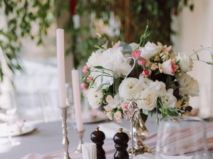 Tmx 1516301728 B7c40957a5d87cc2 1516301727 Ade02dccc0b70c43 1516301727207 5 0306 Min Brooklyn, NY wedding florist
