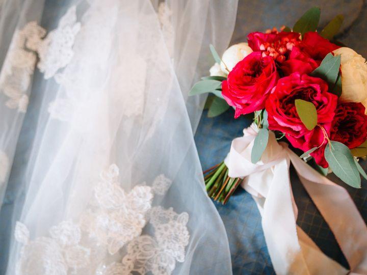 Tmx 1516302219 Fb61d4aa511d45b1 1516302216 Aefc88bea6d47e88 1516302217099 1 35 Min Brooklyn, New York wedding florist