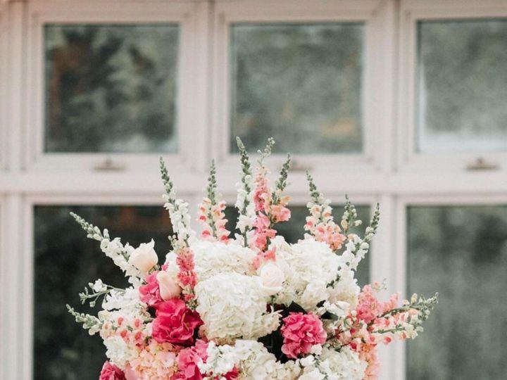 Tmx 1516341400 0617fdf8b1f4d52d 1516341398 6a59110a71fa92e8 1516341379395 19 IMG 0045 Brooklyn, New York wedding florist