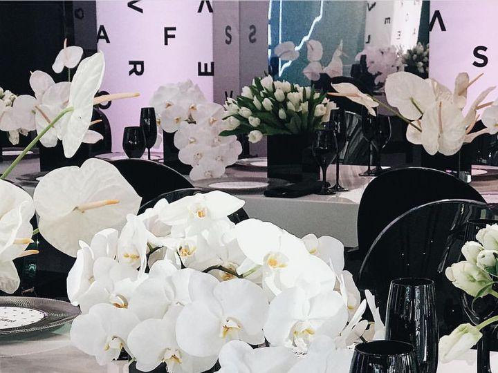 Tmx 1516341400 8f7ca1a53f0d627f 1516341399 306d7a6f1cb0bba0 1516341379398 20 IMG 1824 Brooklyn, NY wedding florist