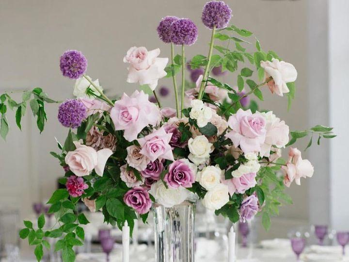 Tmx 1516341412 470fb28b85622536 1516341411 135f14d2fa17e3be 1516341379411 24 IMG 2683  1  Brooklyn, New York wedding florist