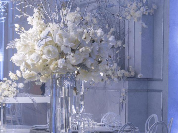 Tmx 1516341818 C2750eb27b2bb388 1516341817 3340fede33eb790d 1516341808937 3 IMG 6664 Min Brooklyn, New York wedding florist