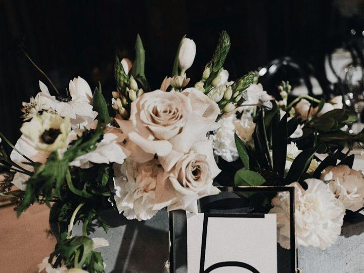 Tmx 1516341818 C6aede4a90ca50e1 1516341817 Cb26a5dbe1b24b3e 1516341808942 4 IMG 6691 Min Brooklyn, NY wedding florist