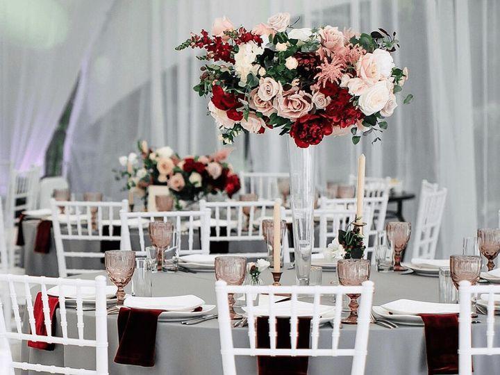 Tmx 1516341819 84c1070105e4a538 1516341817 311bc26588dc6f42 1516341808947 6 IMG 6704 Min Brooklyn, New York wedding florist