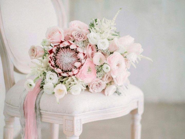 Tmx 1516342590 0549b84aa3b8659b 1516342588 4bc6cf156244afbf 1516342580450 6 IMG 6727 Min Brooklyn, NY wedding florist