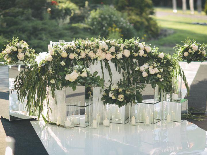 Tmx 1516342651 Db443ae2373d45fa 1516342649 165883468bc279d6 1516342647729 2 147 Min Brooklyn, New York wedding florist