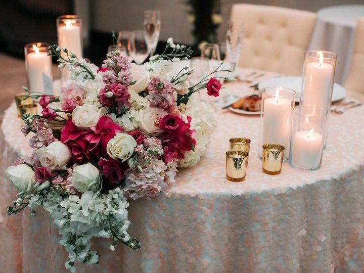 Tmx 1516342956 F8049dff81cdb2fc 1516342955 31d79e88820fe37c 1516342955118 2 Jess2 Brooklyn, NY wedding florist