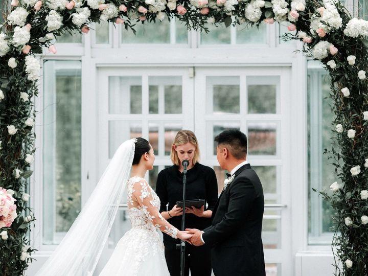 Tmx 1516342985 0453a581cde91b51 1516342984 F503b6c6b3f09fdc 1516342983979 1 Jess1 Brooklyn, New York wedding florist