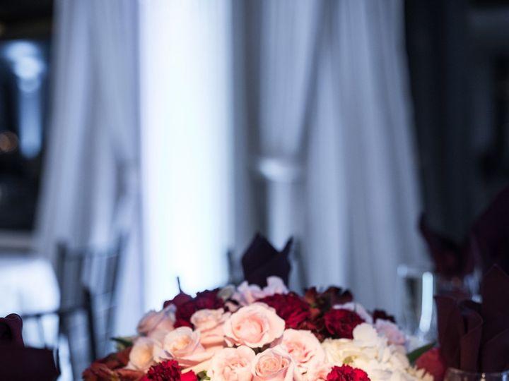 Tmx 1518722910 E024716a1e94a57c 1518722904 57480c46d48b9305 1518722902528 3 WMF Tue Part 1 Brooklyn, New York wedding florist
