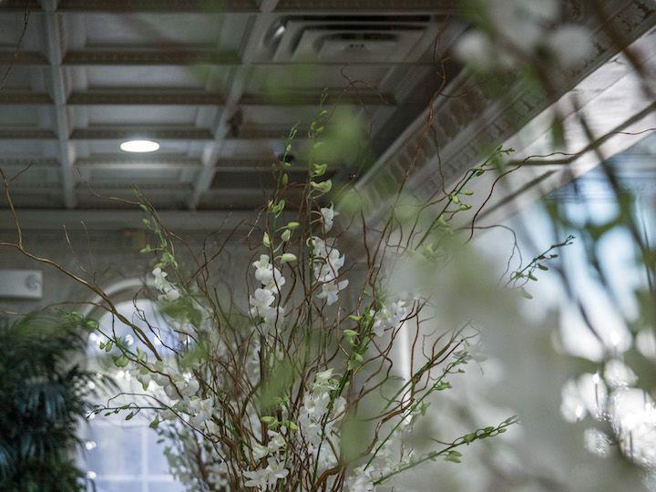 Tmx 1518722972 E9ad6bd730d0fca2 1518722971 944b79619e5c108e 1518722971669 4 FR 4 2 Brooklyn, New York wedding florist