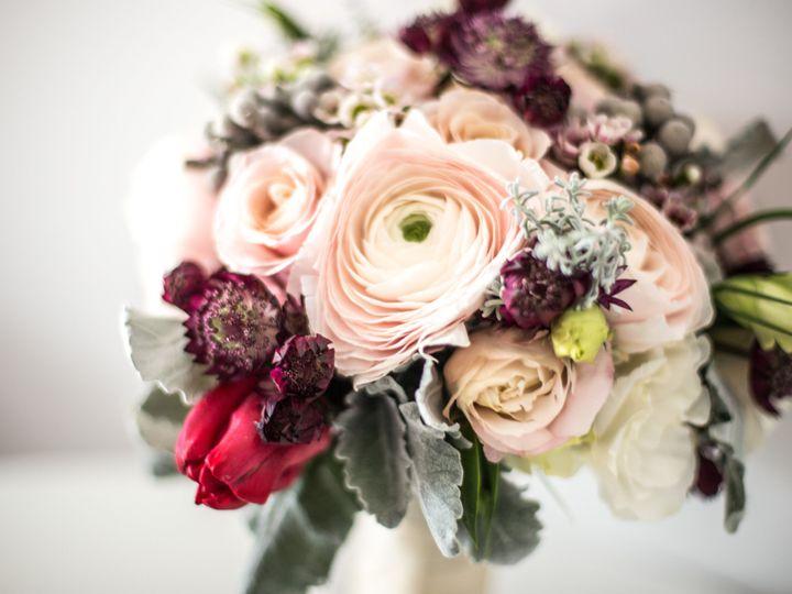 Tmx 1519658100 61edf0fb8c061184 1519658096 1e5de50465c2c9a8 1519658092358 2 Fr 20 39336603625  Brooklyn, New York wedding florist