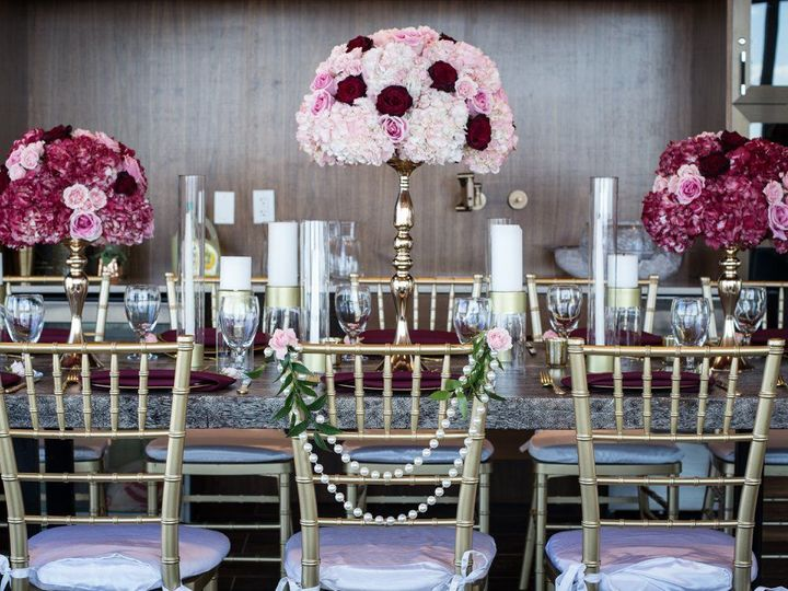 Tmx 1522735816 78d88472733687aa 1522735815 B866760c3f61d9b9 1522735811921 12 3 Brooklyn, New York wedding florist