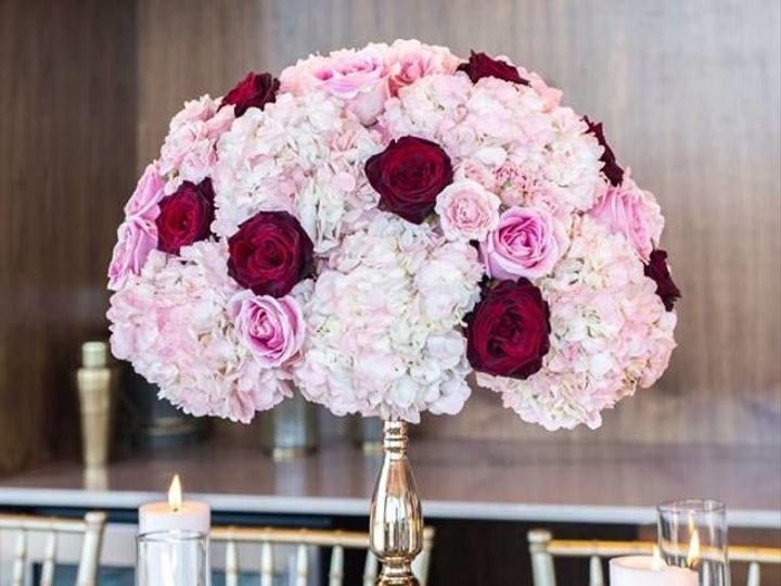 Tmx 1522735817 0e2b38f571f22e13 1522735816 B1a7f272fb66c9b9 1522735811924 15 13 Brooklyn, New York wedding florist