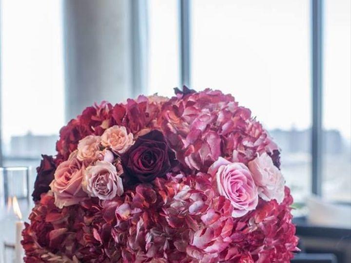 Tmx 1522735817 469e0bfffa189179 1522735816 Cbcfd13945c0ea53 1522735811924 14 8 Brooklyn, New York wedding florist