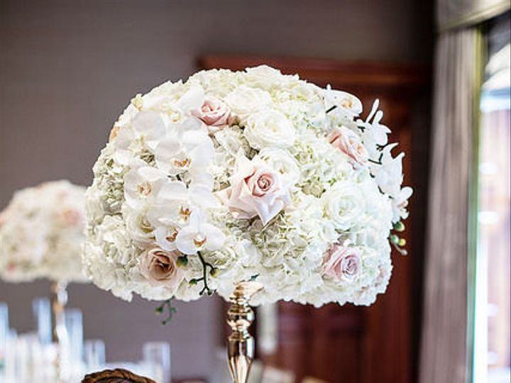 Tmx 1532369162 Cc7aab76dff04e51 1532369162 650e764e914e03eb 1532369163271 1 27930600297 B76dd2 Brooklyn, NY wedding florist