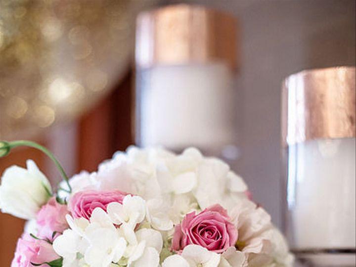 Tmx 1532369163 6ada1610c23e582a 1532369162 Ec572454d1abc266 1532369163275 2 27930600617 801268 Brooklyn, New York wedding florist