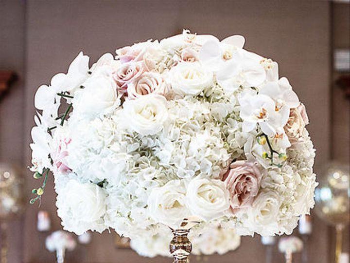 Tmx 1532369163 783245d1dff15b67 1532369162 Da09e260c322cf8a 1532369163276 3 27930601357 5d7fa7 Brooklyn, NY wedding florist