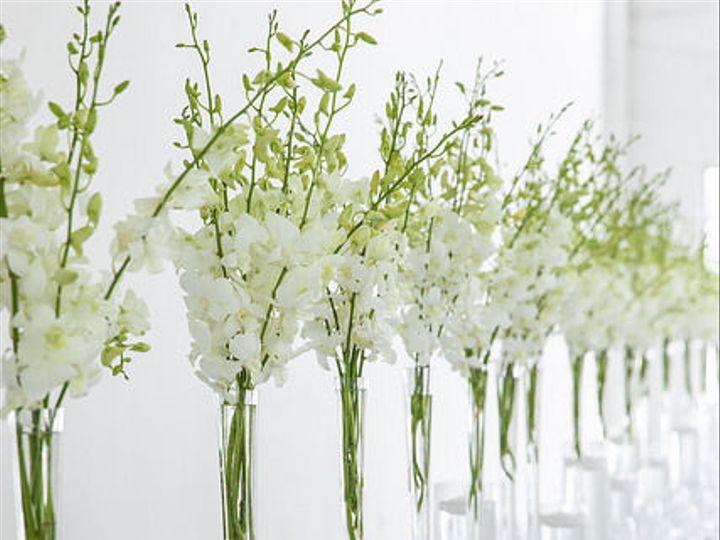 Tmx 1532369165 C3e987abe2b33198 1532369164 Cea7683c30e20ccd 1532369163283 13 42753832092 A5b68 Brooklyn, NY wedding florist