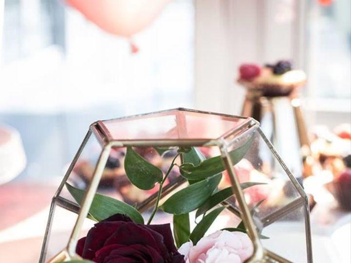 Tmx 1532372122 716bb7e4d9f77641 1532372121 423cdc507ad2b5b2 1532372119563 21 21 Brooklyn, New York wedding florist