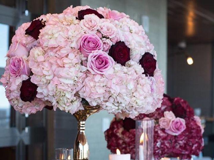 Tmx 1532372122 8c2b7e2f2531efdf 1532372121 3ac9b0a65e8d5bc1 1532372119564 22 22 Brooklyn, NY wedding florist