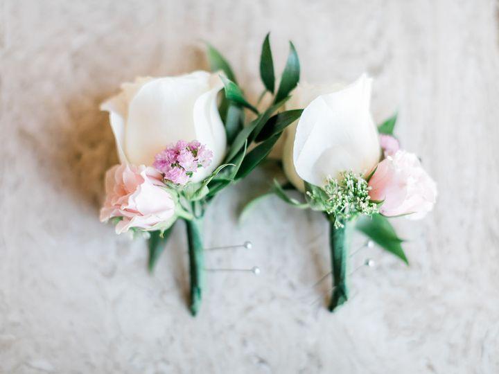 Tmx 1532372897 F2ed5abb8cc619f7 1532372895 E50a2905fba4f015 1532372893797 4 Ashergardner Centr Brooklyn, NY wedding florist