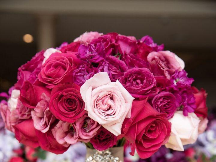 Tmx 1536685860 7d4e454bc20a4d17 1536685859 D6aa10d66fcee1fa 1536685864649 2 51 Brooklyn, NY wedding florist