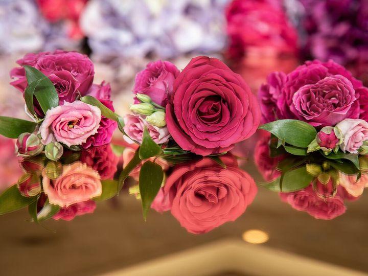 Tmx 1536685860 D6ed798ead58ba4a 1536685859 88f5d5925b7ed737 1536685864646 1 46 Brooklyn, New York wedding florist