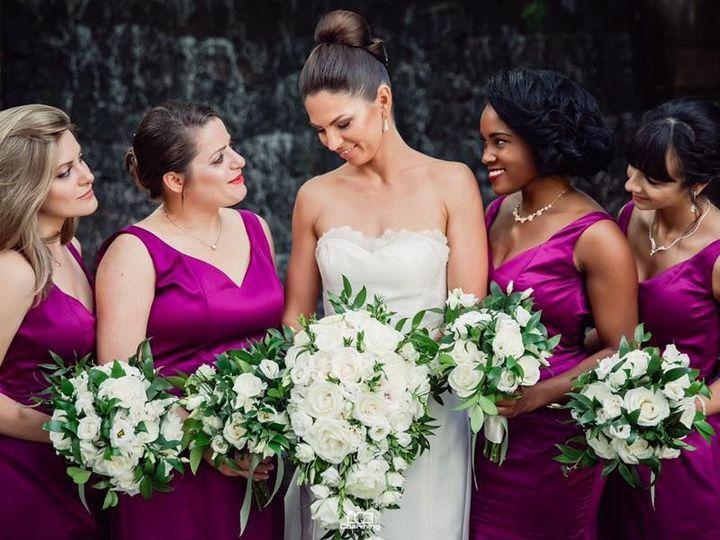 Tmx 1536686167 D410951e1845df06 1536686166 Ebd370db23aaf30a 1536686171467 7 41644229 256029755 Brooklyn, New York wedding florist