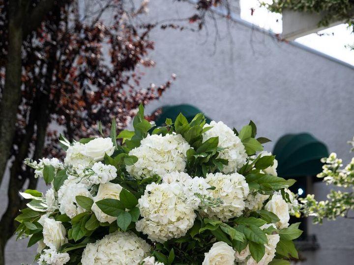 Tmx 1536686306 44af0d4b4ebb9f5c 1536686305 8235f64ae5a2e250 1536686310327 5 14 Brooklyn, New York wedding florist