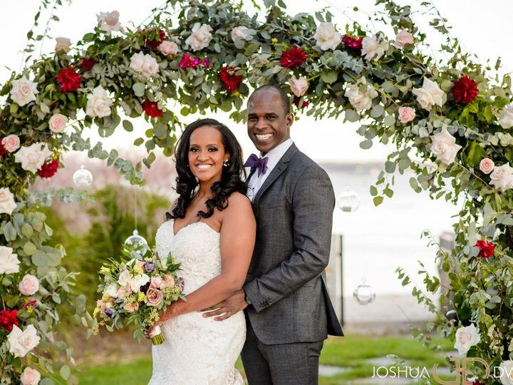 Tmx 171 20181020 Ms 51 996635 Brooklyn, New York wedding florist