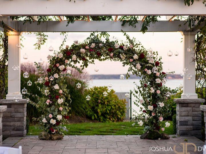 Tmx 214 20181020 Ms 51 996635 Brooklyn, New York wedding florist