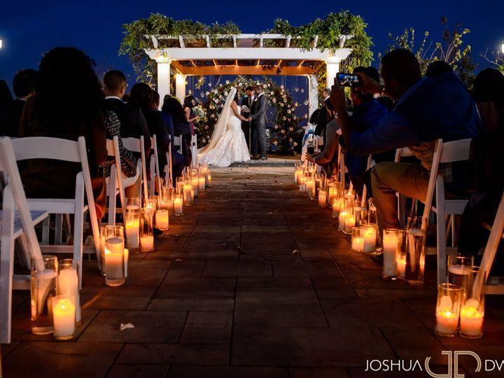 Tmx 286 20181020 Ms 51 996635 Brooklyn, New York wedding florist