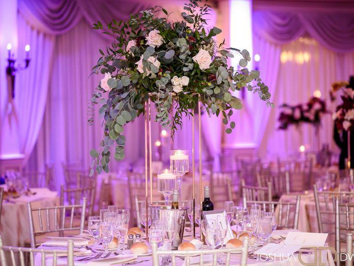 Tmx 378 20181020 Ms 51 996635 Brooklyn, New York wedding florist