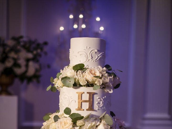 Tmx 76bde9b5 2f50 4b1c Ae7e D8b23a47e115 51 996635 161481099689818 Brooklyn, NY wedding florist