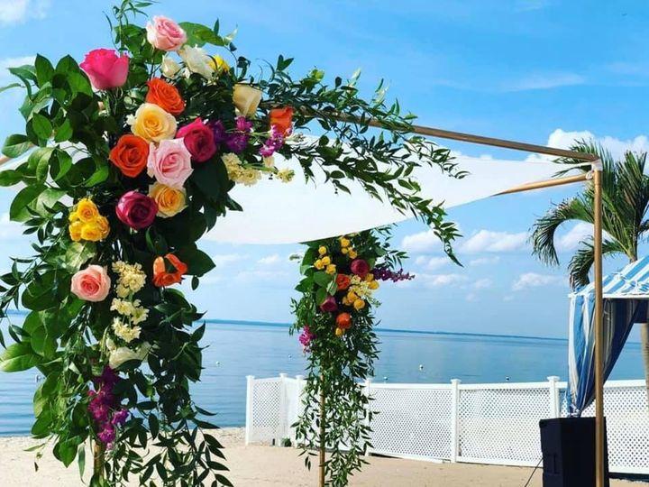 Tmx 83195537 3849166511761953 8904658538341597184 N 51 996635 157953625213252 Brooklyn, NY wedding florist