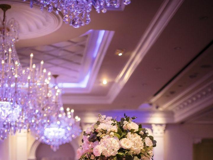 Tmx 9c65ba8d 824f 435f A24f 1918d23dd228 51 996635 161481099636755 Brooklyn, NY wedding florist