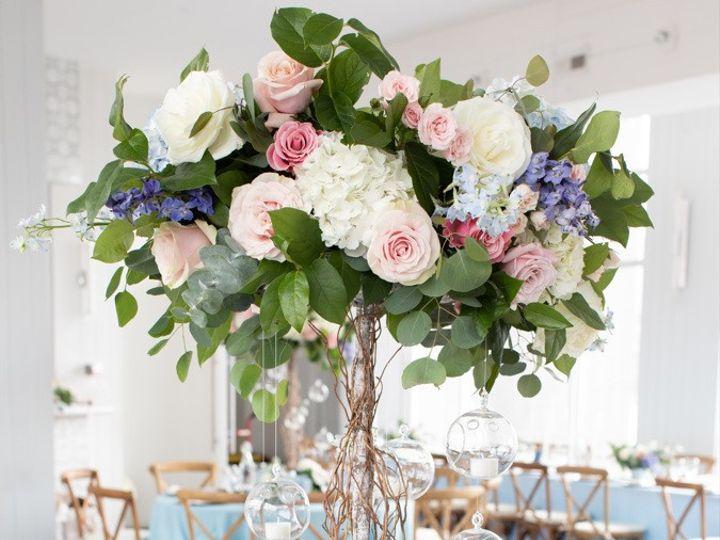 Tmx Dellsheelyn 29 51 996635 157854588496994 Brooklyn, NY wedding florist