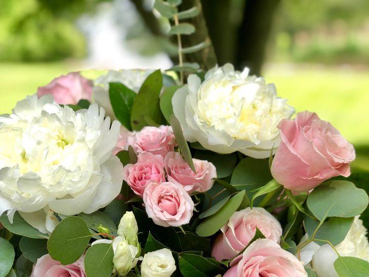 Tmx Img 0456c 51 996635 1562168824 Brooklyn, New York wedding florist