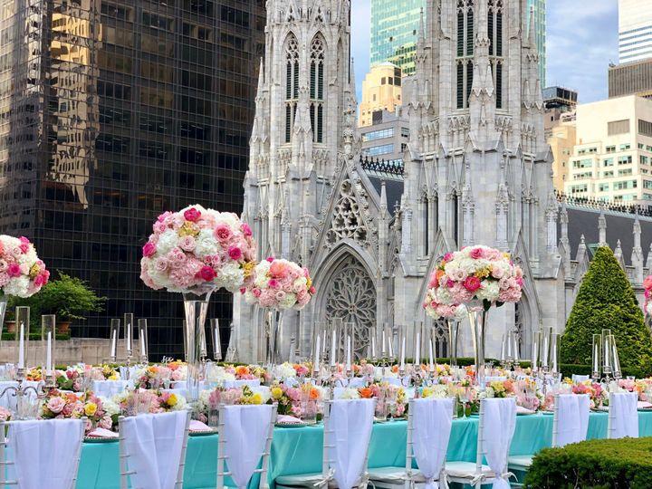 Tmx Img 1263 C 51 996635 1562168825 Brooklyn, New York wedding florist