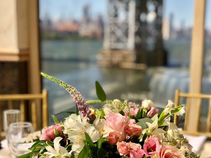 Tmx Img 2113c 51 996635 1562168830 Brooklyn, NY wedding florist