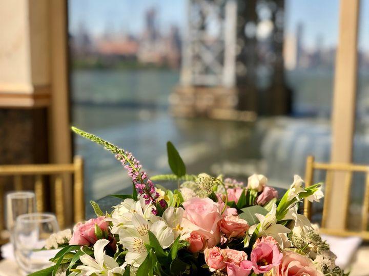 Tmx Img 2113c 51 996635 1562168830 Brooklyn, New York wedding florist